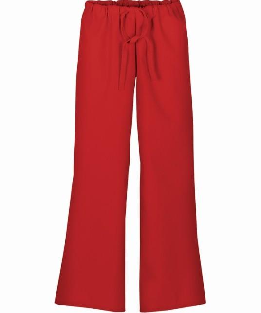 Scrub Pants ~ Style #33