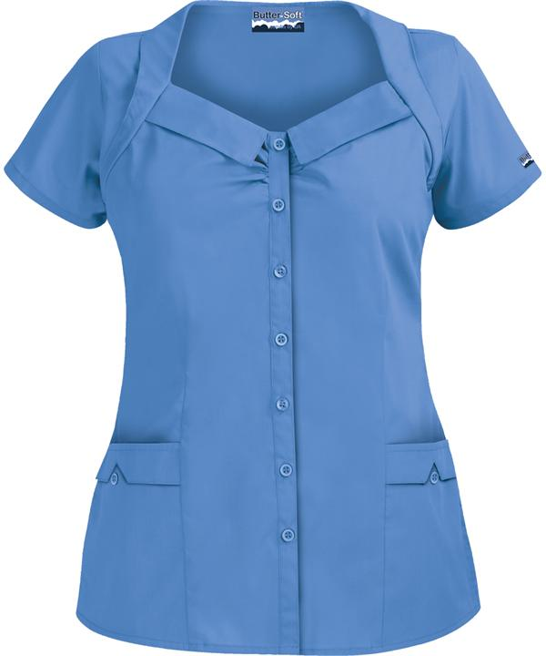 Medical Scrubs Mall rarely offers promo codes. On average, Medical Scrubs Mall offers 0 codes or coupons per month. Check this page often, or follow Medical Scrubs Mall (hit the follow button up top) to keep updated on their latest discount codes. Check for Medical Scrubs Mall's promo code exclusions.5/5(1).