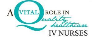 IV Nurses