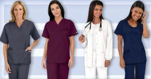 Nurses Most Trusted Profession