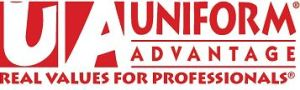 ua_red_logo