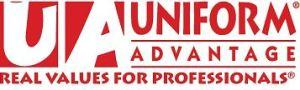 ua_red_logo
