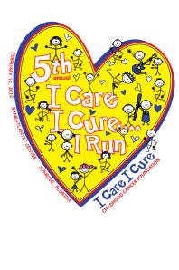 I Care I Cure