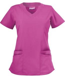 UAS194C in Belle Pink
