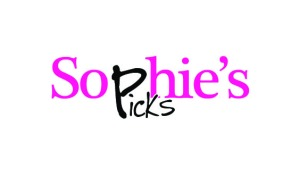 Sophie's Picks