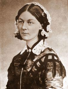 Florence N