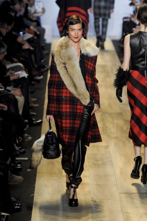 michael-kors-aw12-new-york-1020-668401191_full