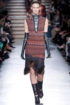 Missoni-Fall-Winter-2012-2013-Collection-37