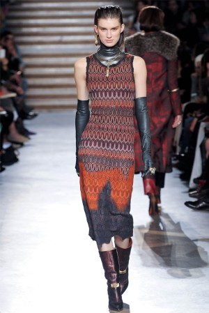 Missoni-Fall-Winter-2012-2013-Collection-39