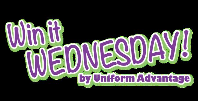 win_it_wednesday_uniform_advantage_scrubs