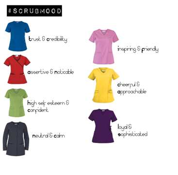 Scrubmood
