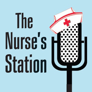 logo_RenalCare_NursesStation