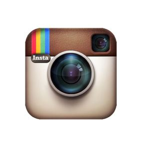 Instagram - sharing the world's moments