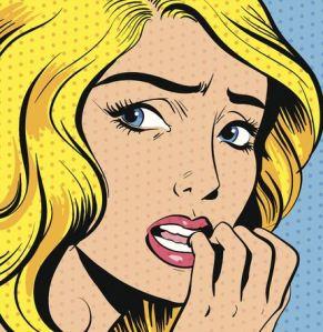 10 Ways to Relieve Stress found on blog.uniformadvantage.com