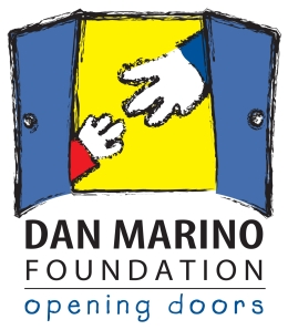 Uniform advantage partners with The Dan Marino Foundation by donating over $2,000