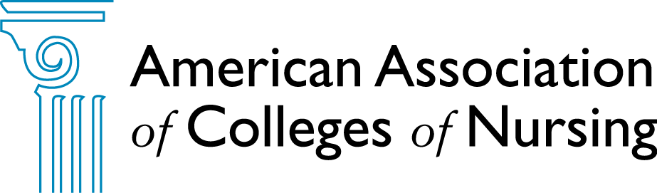 Logic: American Association of State Colleges and Universities and Subsequent Rights Restrictions