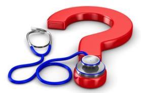 Future of Nursing found on blog.uniformadvantage.com