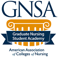 Uniform Advantage-GNSA Scholarship