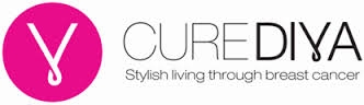 CureDiva.com, helping women facing breast cancer better their lives with style found on blog.uniformadvantage.com