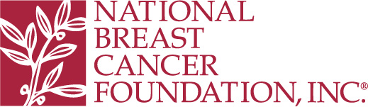 Uniform Advantage partners with the National Breast Cancer Foundation   to continue raising awareness for early detection