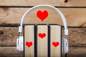 The Best Podcasts and YouTube Channels for Nurses to Subscribe to Blog
