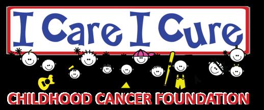 I-Care-I-Cure-logo_medium _new