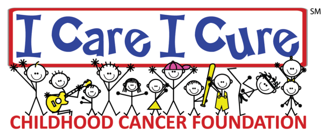 I-Care-I-Cure-logo_medium _new