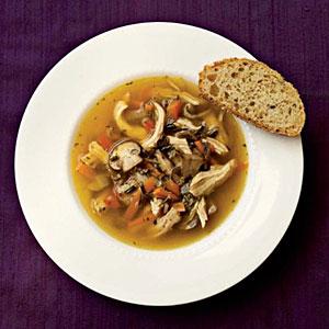 mushroom-soup-ck-1854032-x.jpg