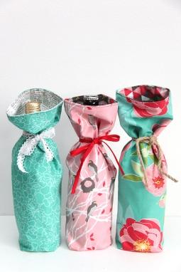 three_finished_wine_bags.jpg