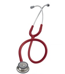 Everyone loves Littmann