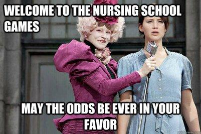 nursschool