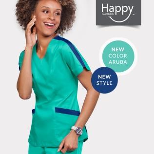happy-scrubs-aruba