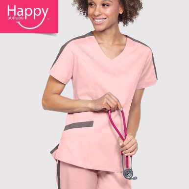happy-scrubs-serenity