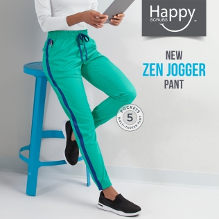 happy-scrubs-zen-jogger