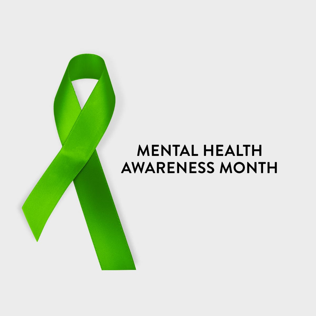 Ua Cares Mental Health Awareness Month A Day In Scrubs