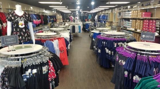 Store6-2