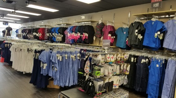 Store6-3