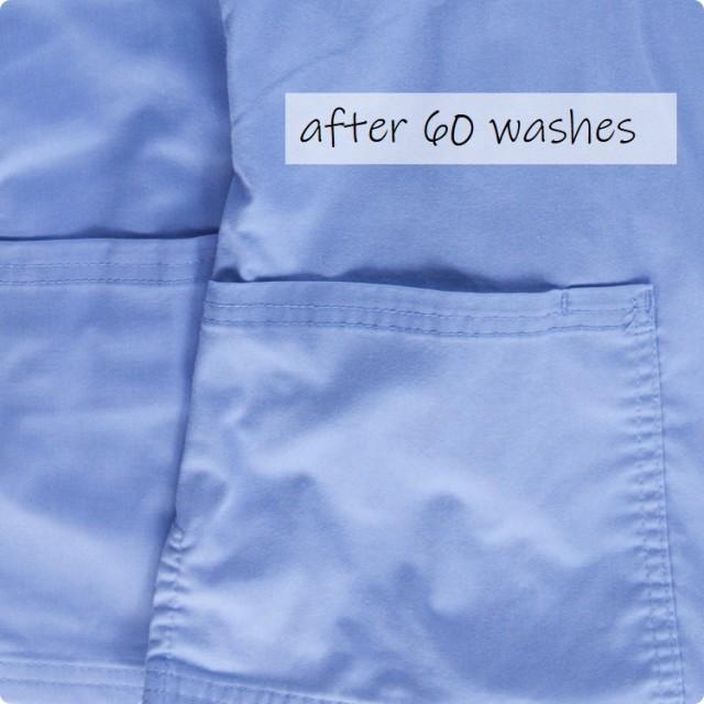 wash-test-bss-pocket