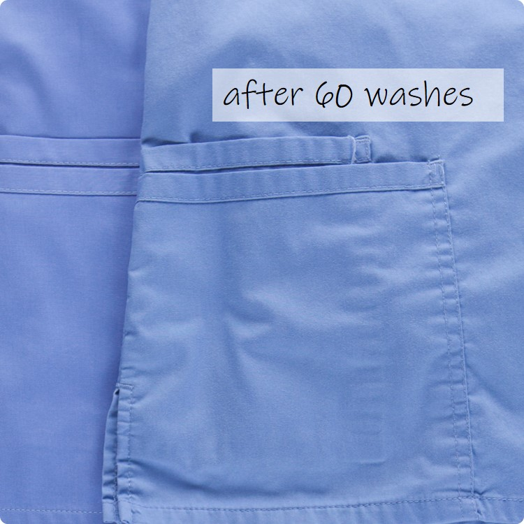 wash-test-ck-pocket.jpg
