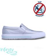 Cherokee Infinity shoe