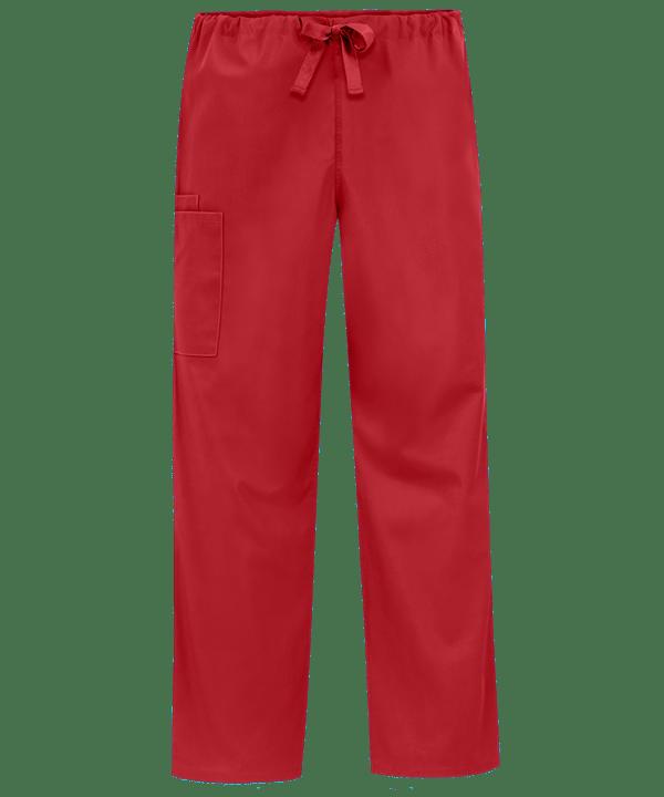 Cherokee Workwear Originals Unisex Drawstring Pants