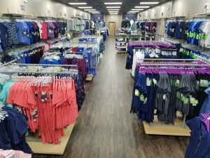Coral Springs Store