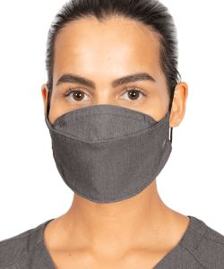 Skyler 3D Washable Cloth Mask